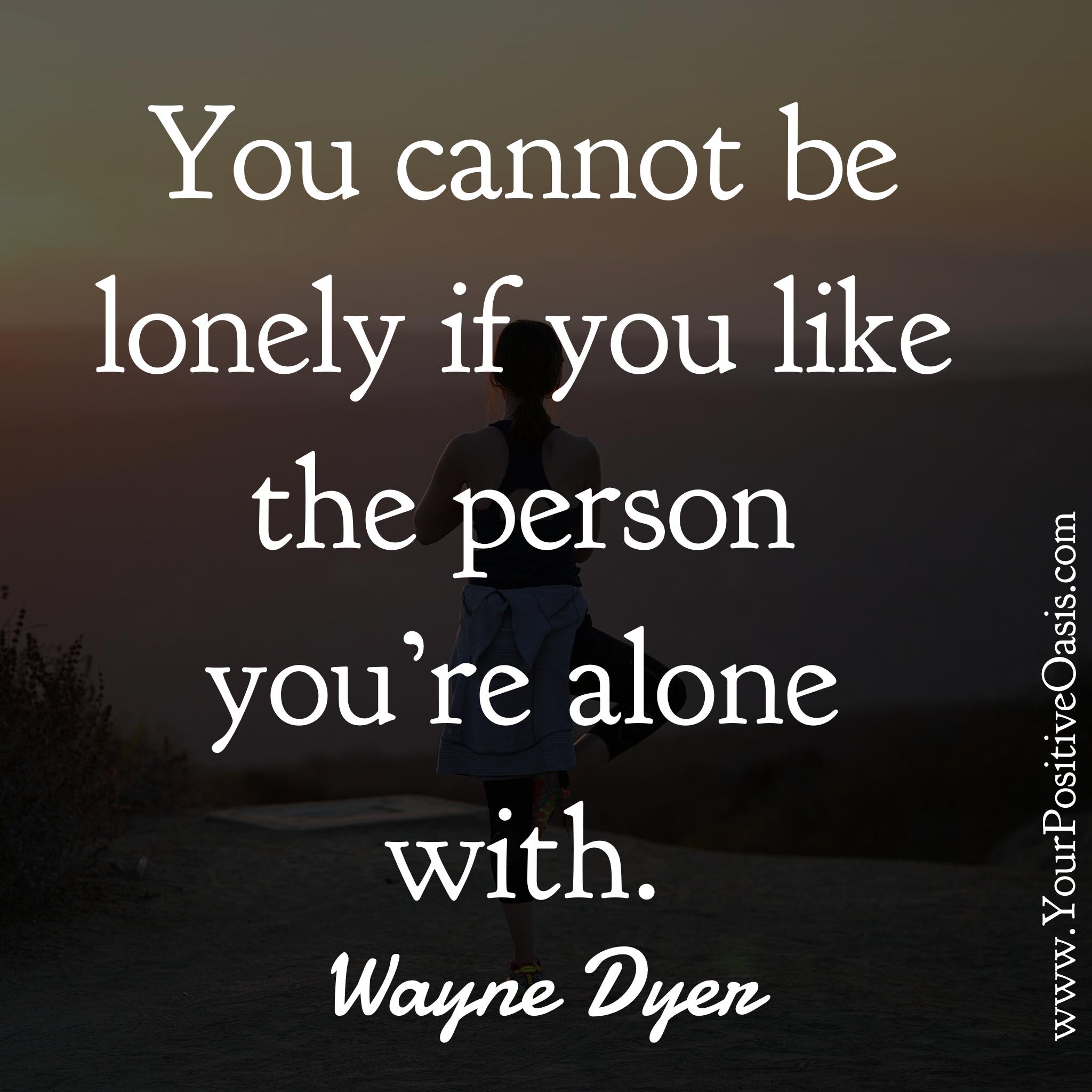 20 Awesome Wayne Dyer Quotes Wayne Dyer Pinterest Wayne Dyer