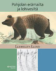 lataa / download POHJOLAN ERÄMAILTA JA LOHIVESILTÄ epub mobi fb2 pdf – E-kirjasto