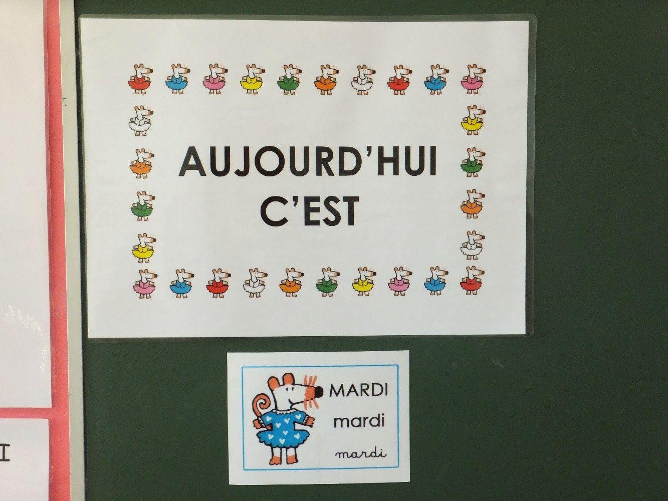 Les Petits De Sophie Notre Mascotte Mimi La Souris Mimi La Souris Mimi Mascotte