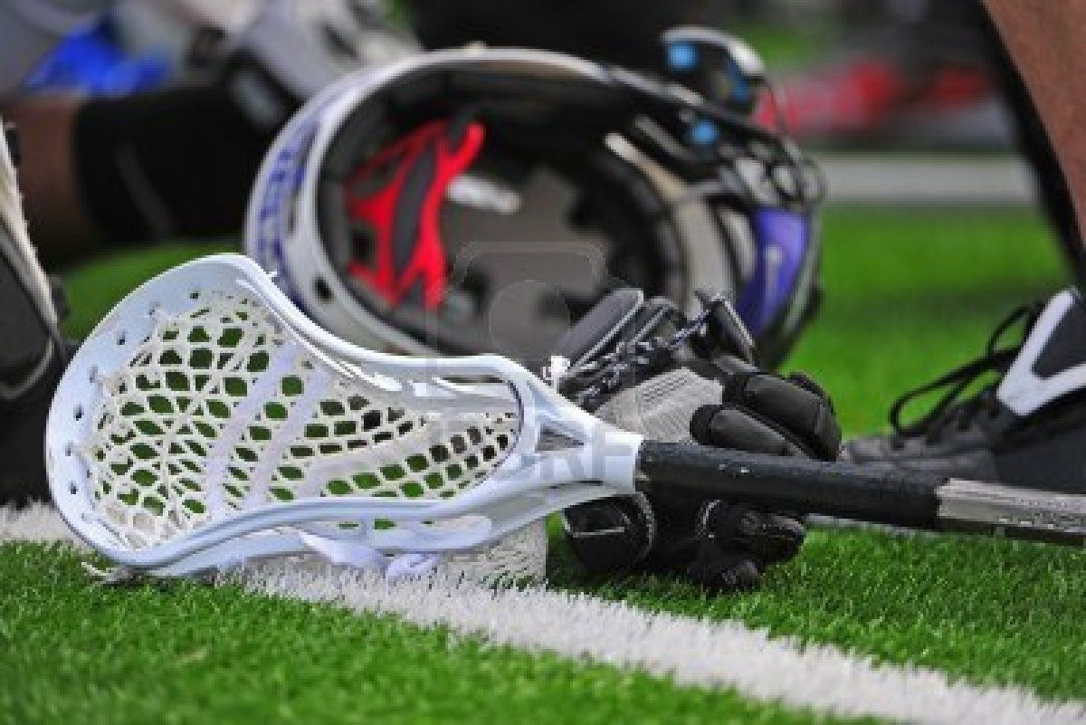 Arlington Girls Lax Stop Two Game Skid