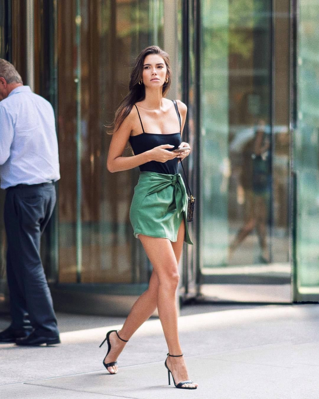Fashion Summer trends tumblr pictures forecasting dress in spring in 2019