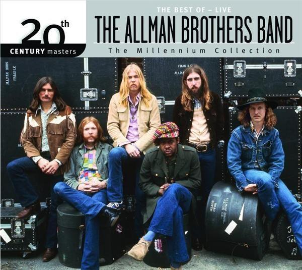 ผลการค้นหารูปภาพสำหรับ the allman brothers band