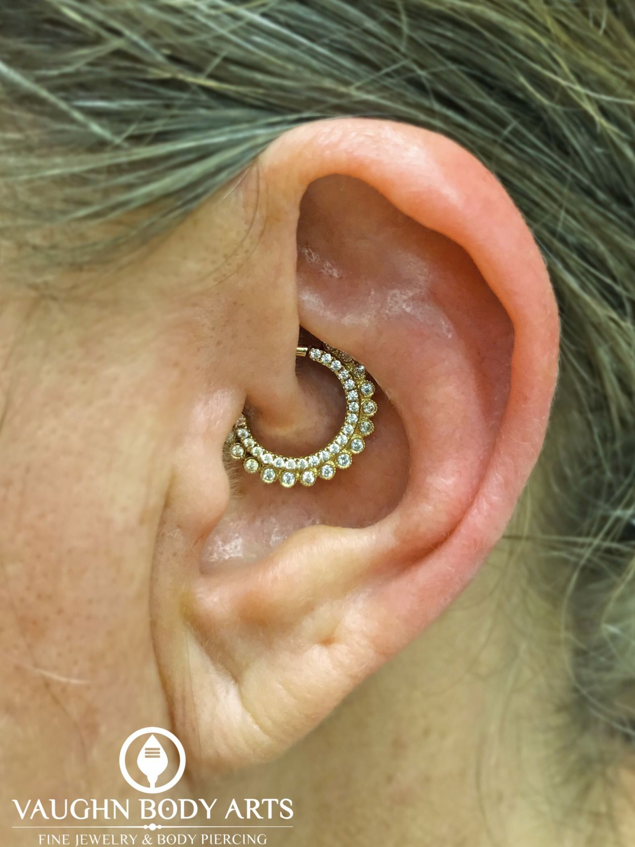 Body piercing jewelry types  We had the best clients today Thanks so much for keeping us so busy