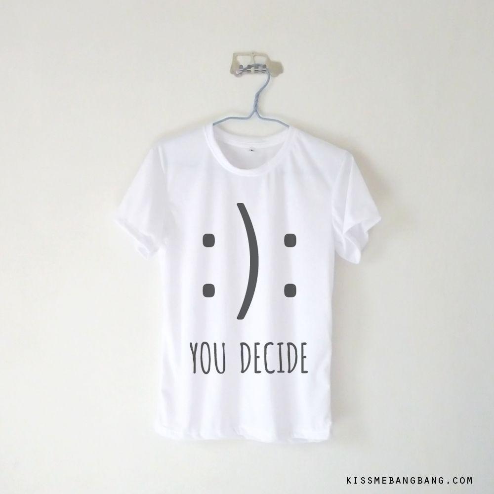 Best 25 teen shirts ideas on pinterest shirts for teens for T shirt designs erstellen