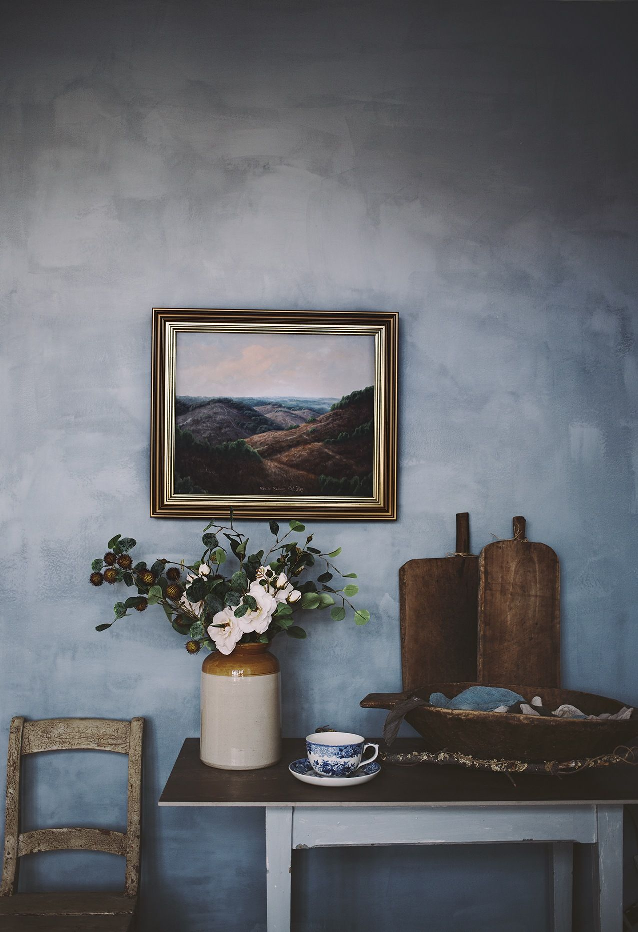 Chalk Paint The Perfect Backdrop For Photography Annie Sloan