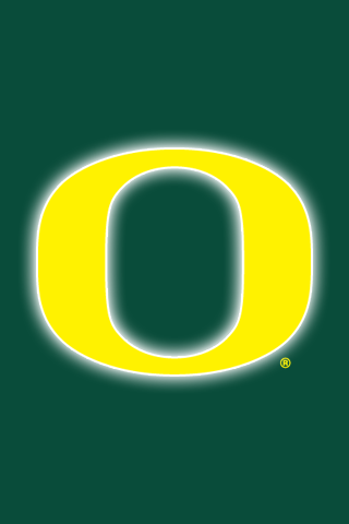 Oregon Ducks Iphone Wallpapers For Any Iphone Model Oregon Football Iphone Wallpaper Oregon Ducks Oregon Ducks