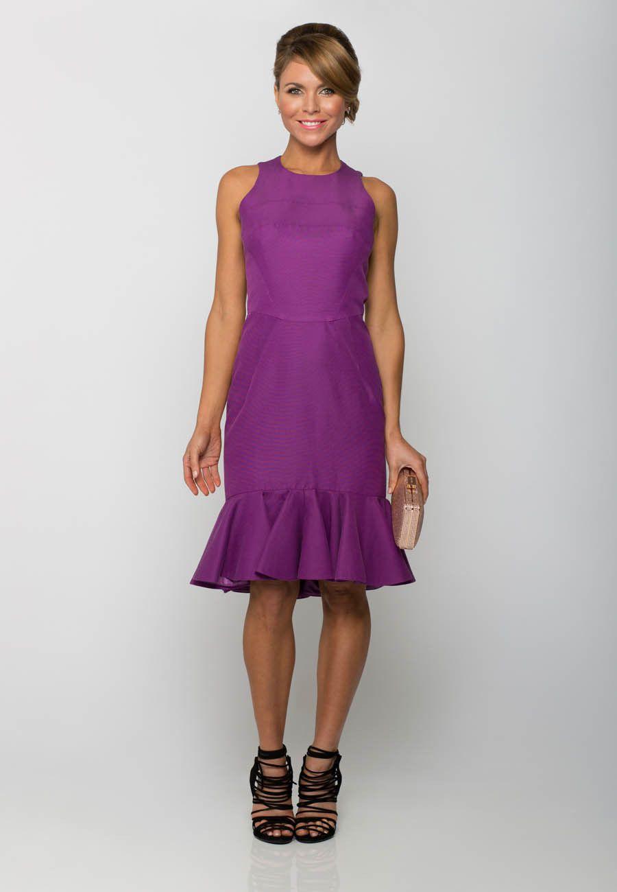 AURELIO COSTARELLA \'Infinity Dress\' size 6-12 | RRP $595.00 | RENT ...
