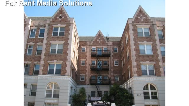 3251 W 6th Street Mid Wilshire District Los Angeles Ca 90020 Only 16 Minutes From Studio City Pets Welc Apartments For Rent Apartment Communities Apartment