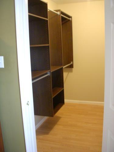 design ideas reviews size elegant closet awesome organizer system stewart home for medium depot martha of