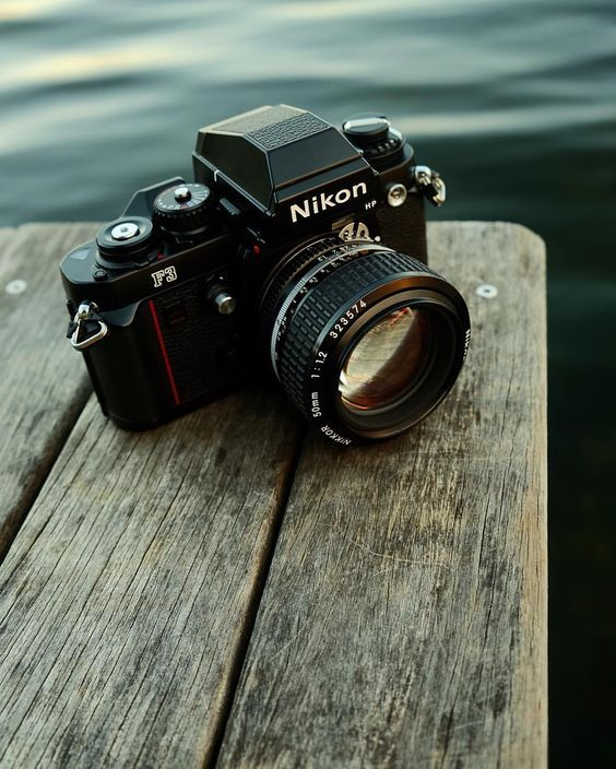 фотографии с пленочного фотоаппарата урал обладают