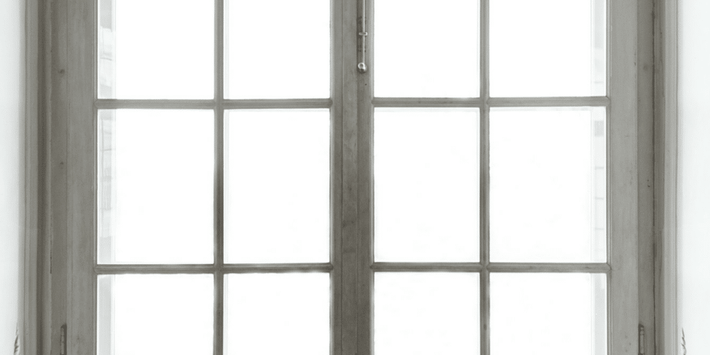 Klebereste vom Fensterrahmen entfernen beste Tipps | Fensterrahmen ...