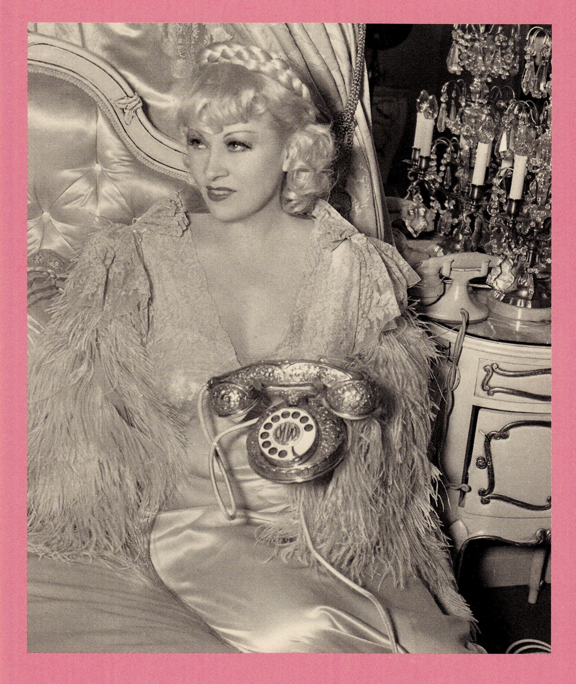 Pin On Greatest Lingerie Dames