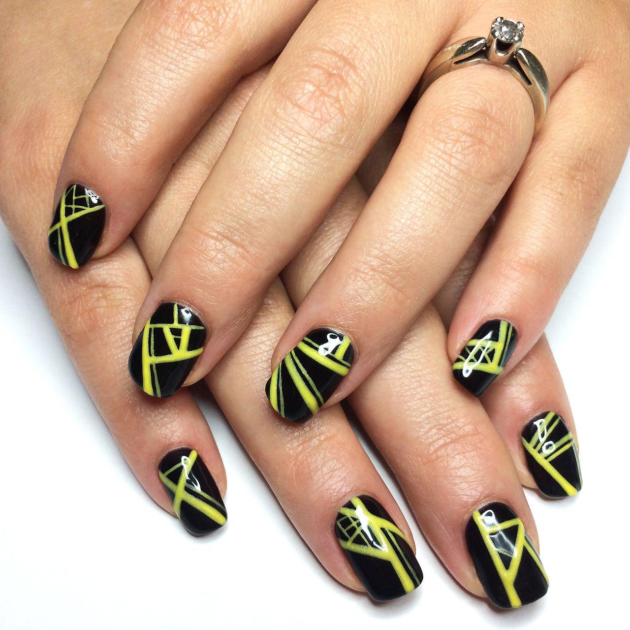Httpbakeneko Nail Art 2 Pinterest Appointments