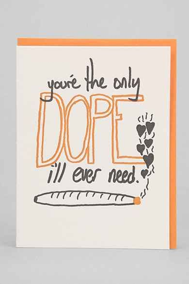 greeting cards  urban outfitters  funny greeting cards
