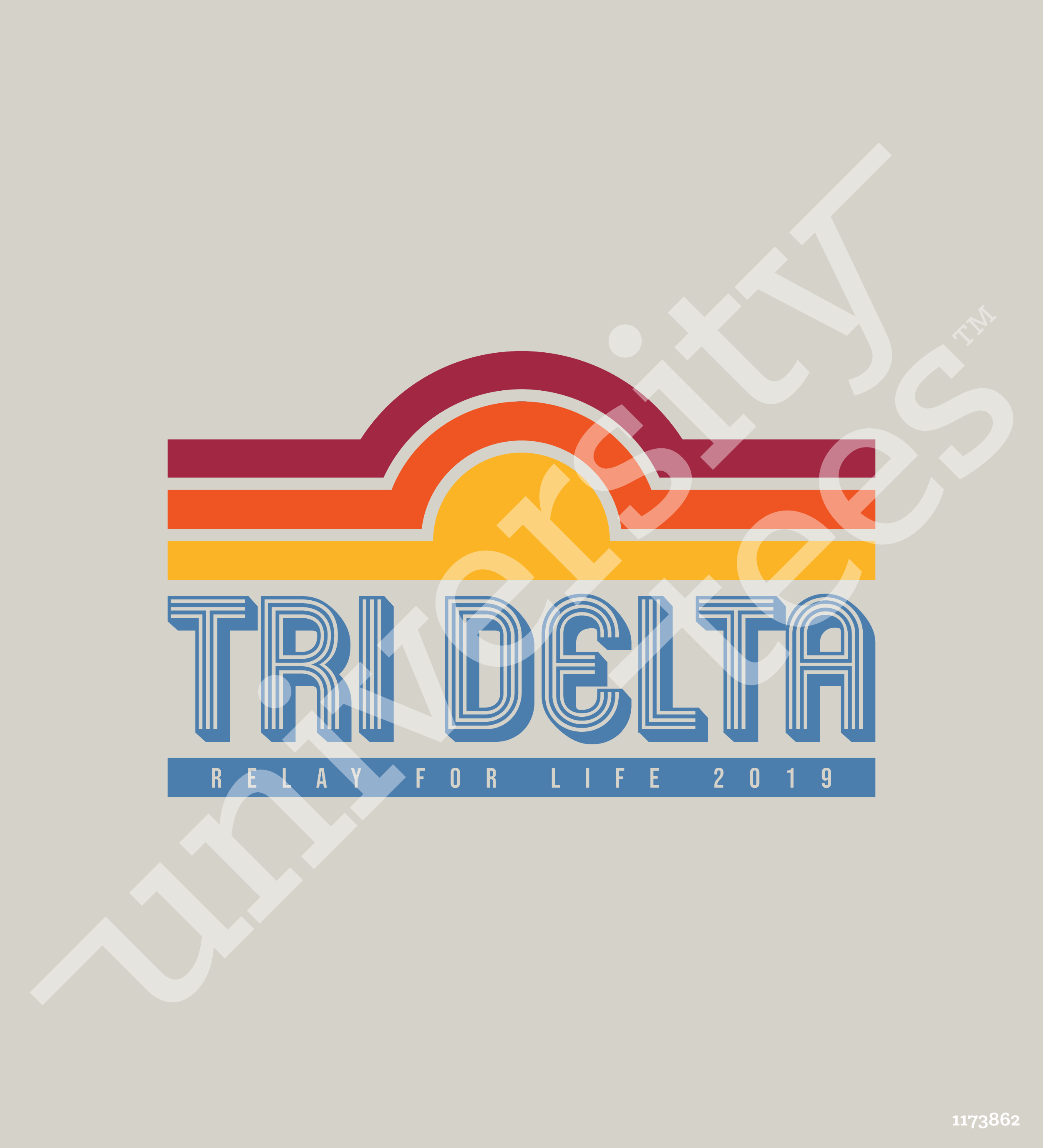 Pin By Abigailgracechiles On Marketing Committee Vehicle Logos Chevrolet Logo Tri Delta