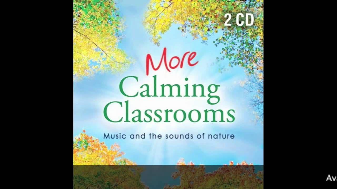 Calm me more calming classrooms httpwww