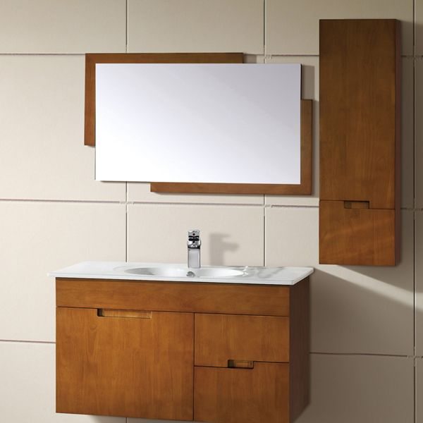 Discount Bathroom Cabinets  Design  Pinterest  Discount Magnificent Bathroom Cabinets Design Review