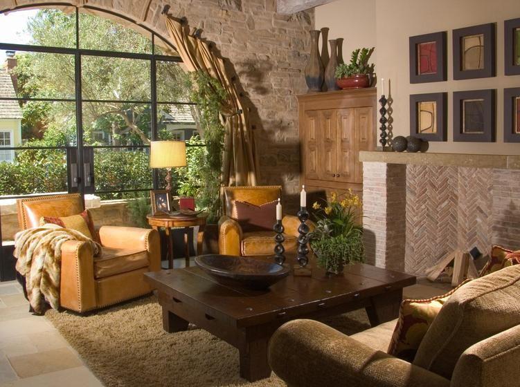 Eldorado Stone - Imagine - Designer's Portfolios - Bayshore