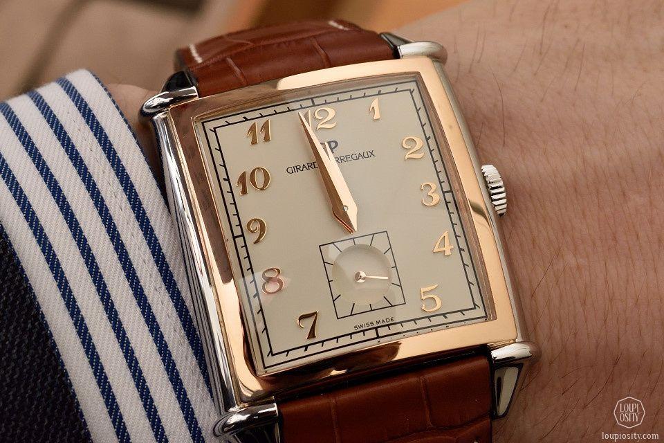 Vintage 1945 70th anniversary #vintagewatches
