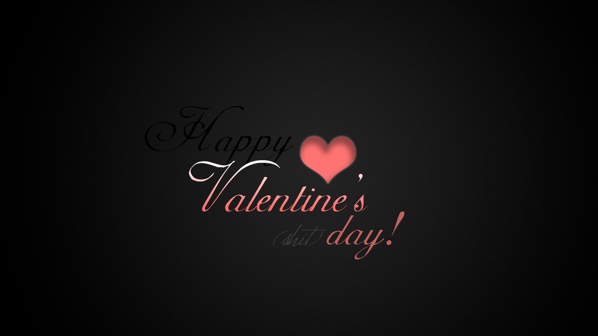 Happy Valentines Day Funny Quotes Quotesgram Valentine Quotes Valentine S Day Quotes Happy Valentine Day Quotes