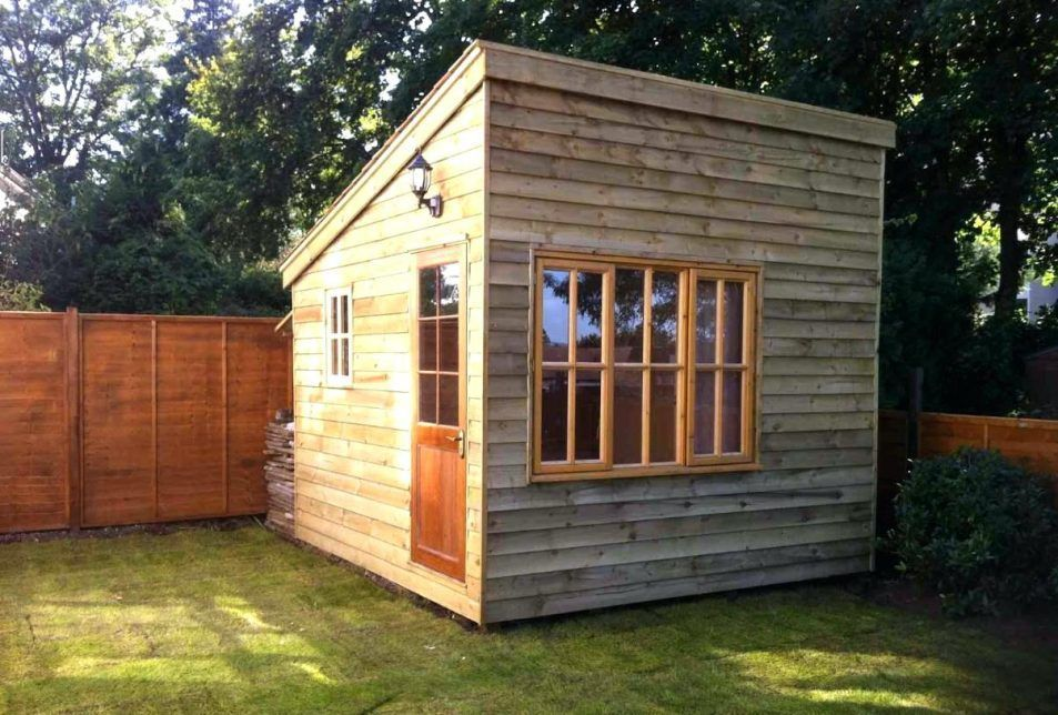 garden office design ideas. Office Design: Garden Shed Plans Planning Permission Ireland Outdoor Home Swift Rooms Modern New 2017 Design Ideas