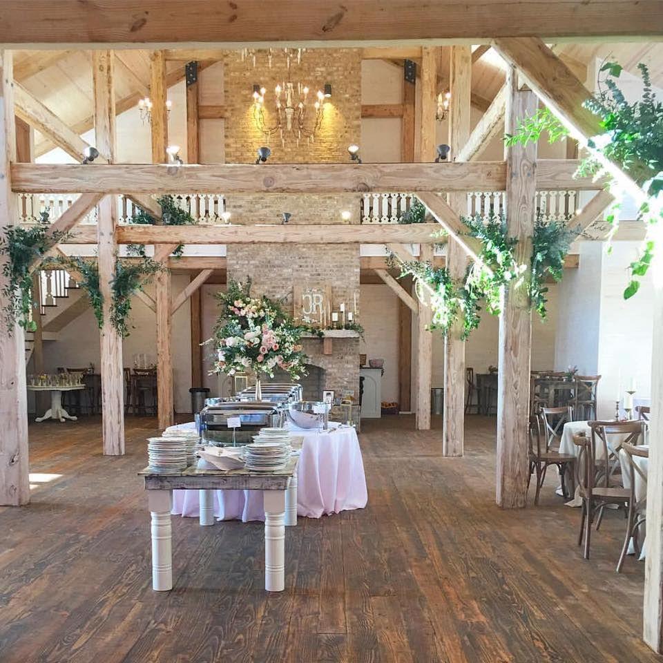 Magnolia Plantation Wedding Venue Louisiana
