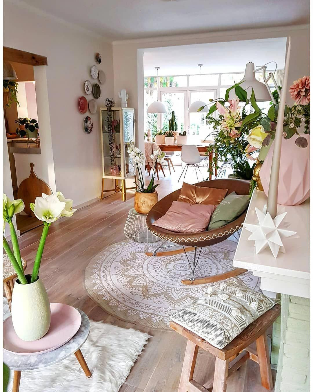 Want to know more about diy boho chic home consider your   overall style when buying furniture  modern day looks best full of also rh pinterest