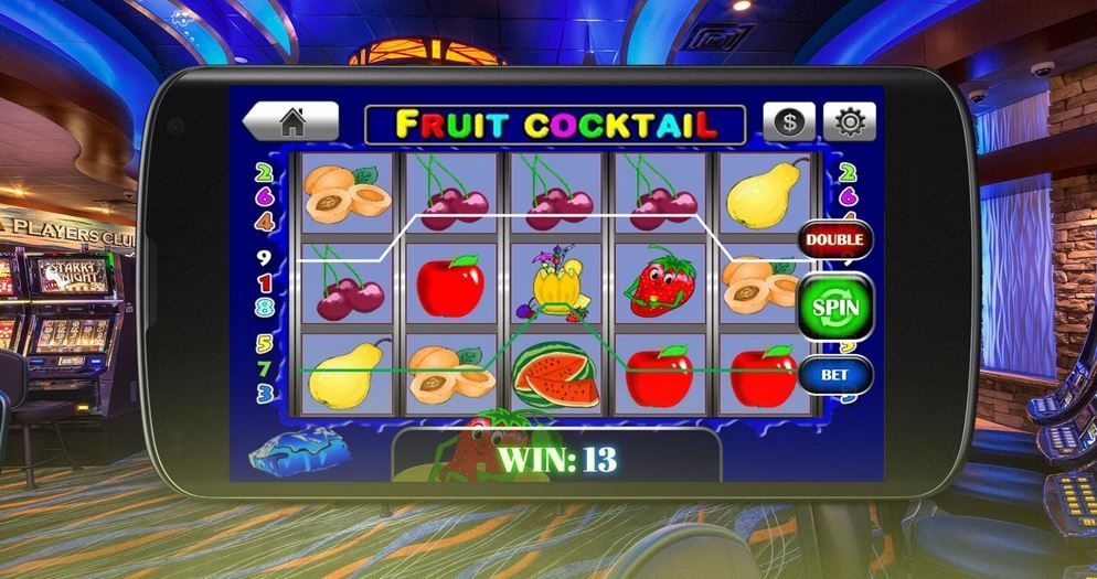 вулкан казино как выиграть
