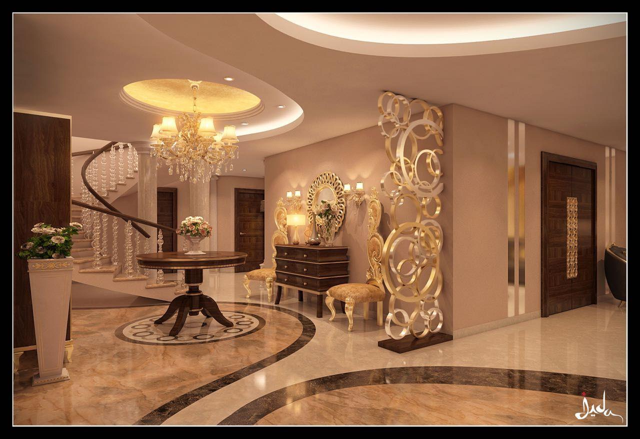 استمتع بجمال ورقي تصميم بيتك مع شركة جيدا للتصميم الداخلي والمعمار والخدمات الهندسية المتكاملة للاستفسار 920006386 Design Interior Design Architect Design