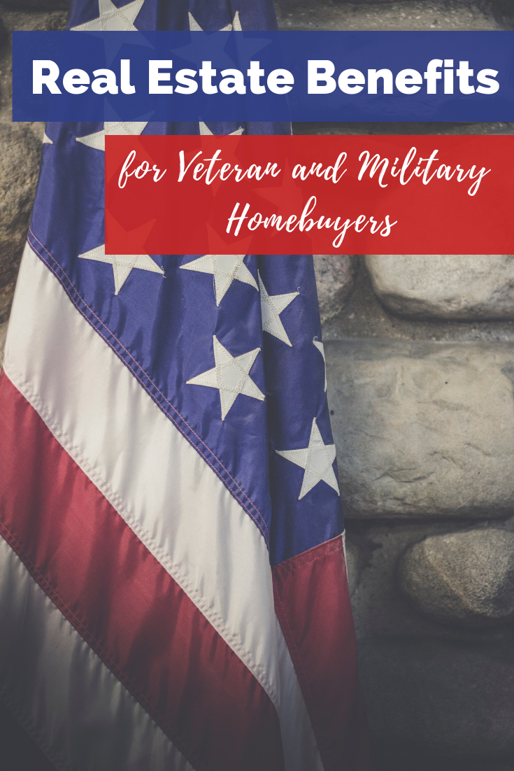 Guaranteed By The Veteran S Administration The Va Loan Program Allows Qualified Veterans To Obtain A Mortgage To Purchas Veteran Navy Veteran Months In A Year