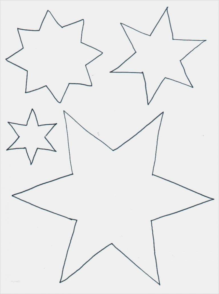 Sterne Ausschneiden Vorlage Fabelhaft Sternenanhanger Mit Bei Intended For Druckvorlage Stern Cosmix Sterne Zum Ausdrucken Vorlage Stern Weihnachten Vorlagen
