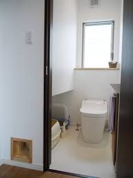 リノベーション おしゃれまとめの人気アイデア Pinterest あき 猫 トイレ 猫 トイレ おしゃれ