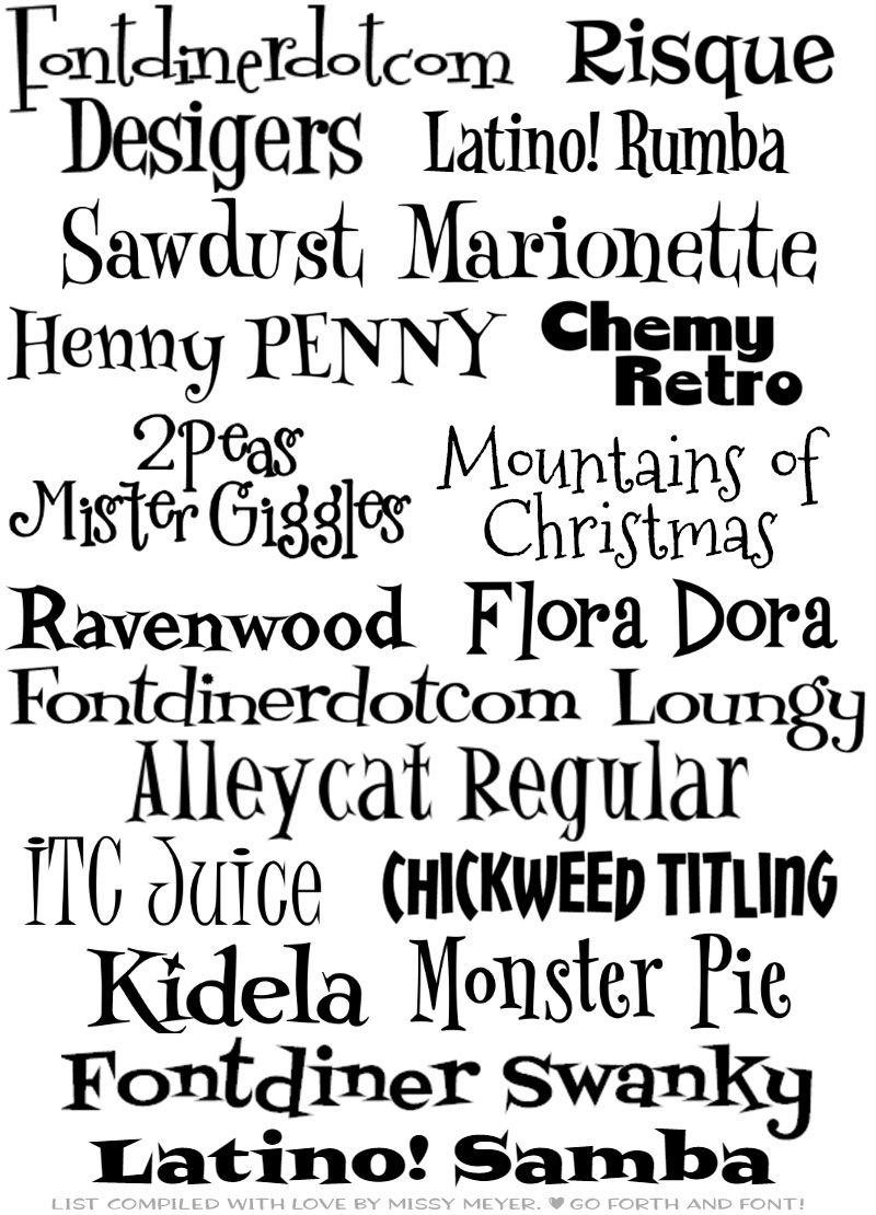 50 S Retro Vintage Font Fifties Vintage Fonts Pinstripe Art Garage Art