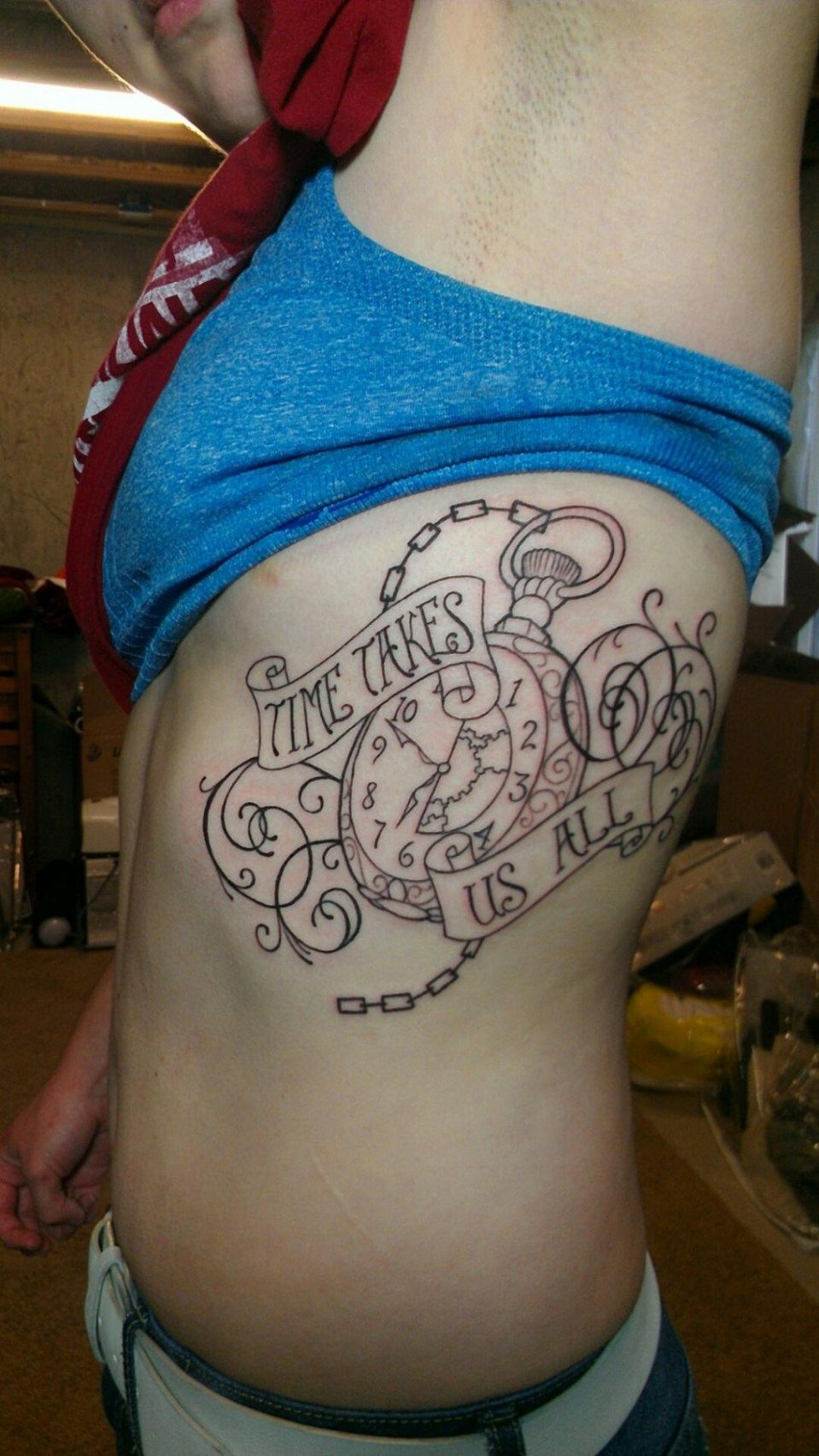 11 Regret My Tattoo Reddit Tips You Need To Learn Now Regret My Tattoo Reddit Tattoos I Tattoo Tattoo Models