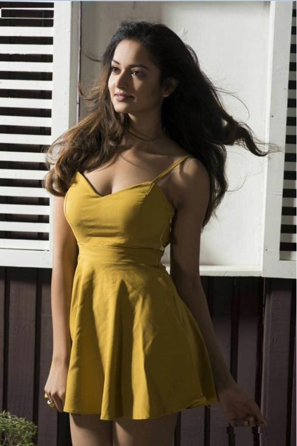 Pin By Biseworldcom On Showbiz Masala Indian Actresses Actresses