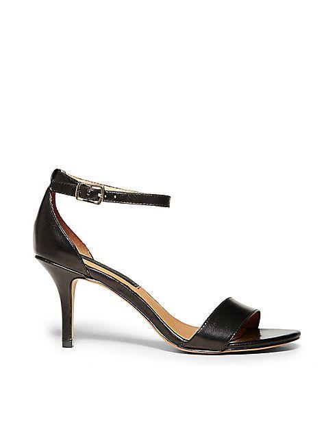 Steve Madden Women's Dress Shoes & Heels - Free Shipping