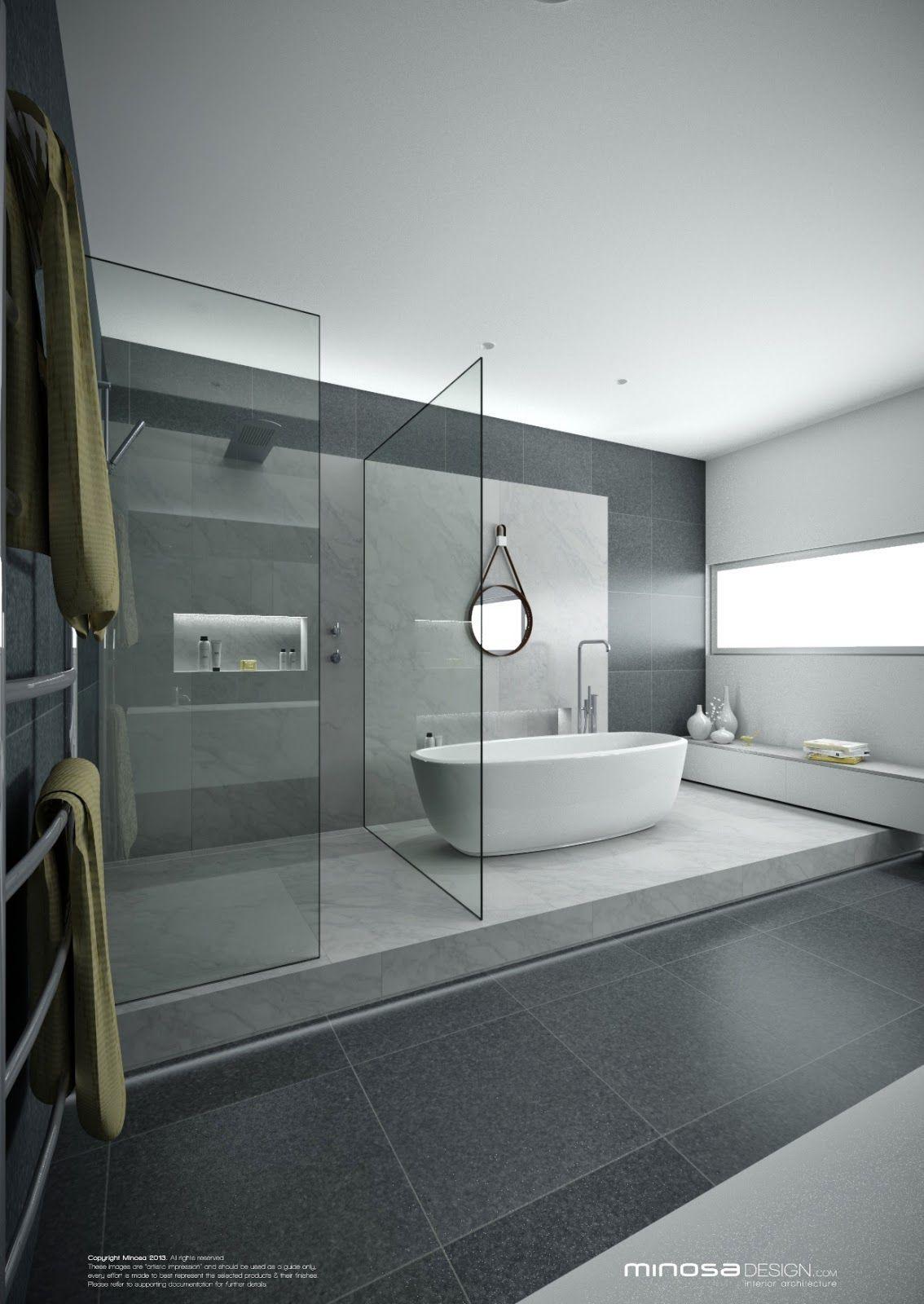 Best Kitchen Gallery: Modern Kitchen And Bathroom Design Solutions Award Winning Design of Award Winning Bathroom Designs  on rachelxblog.com