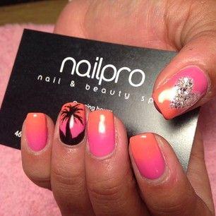 Nailpro ❤ @nailpro_essex Instagram photos | Webstagram - the best Instagram viewer