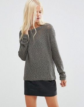 Women's sale & outlet jumpers & cardigans | ASOS