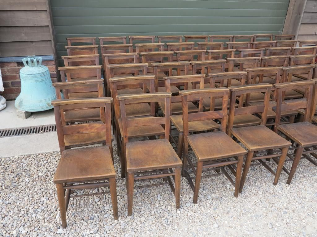 Used School Wood Chairs For Sale Google Search Chair Chairs