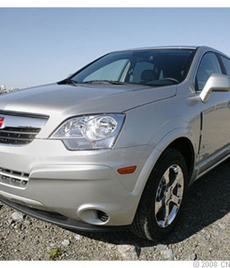 2008 Saturn Aura Engine 3 6 L V6 Price And Release Date Cheap Suv Best Gas Mileage Sport Cars