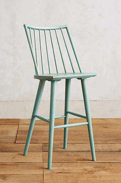 Clearie Counter Stool Abode Furniture Counter Stools
