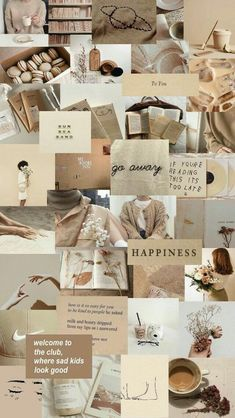 Image about aesthetic in room by Lilla on We Heart It