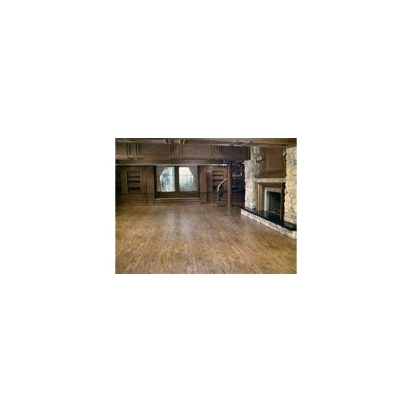 Image Search Results for empty living room with staircase ❤ liked on Polyvore featuring empty room, rooms and backgrounds