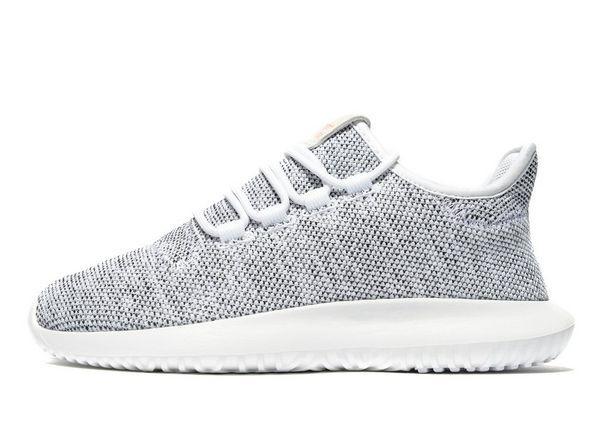 Adidas originali un'ombra scarpe da donna pinterest jd