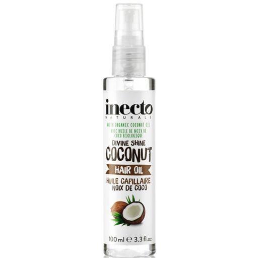 fcfe21839 Óleo Côco - Inecto Naturals - Well's.pt | to buy | Personal care e ...
