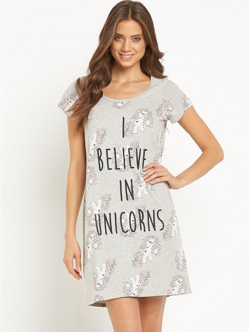Character My Little Pony Nightdress | isme.com