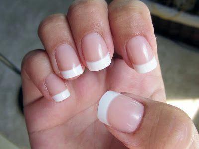acrylic nail art diamonds nailart