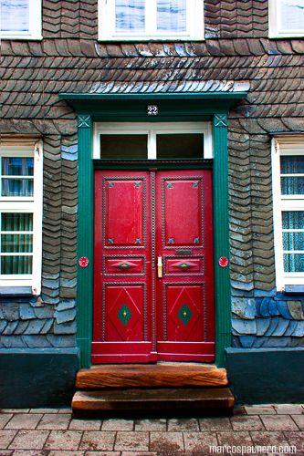 Pin By Enanito De Mi Casa On Doors And Windows Cool Doors Doors Beautiful Doors