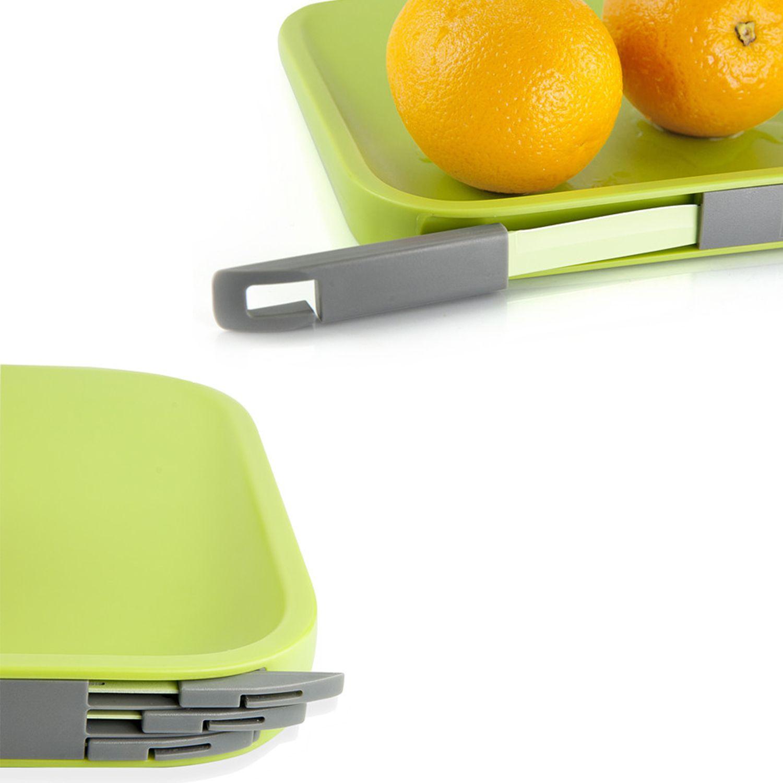 Home - Kitchen - Cutting Board -